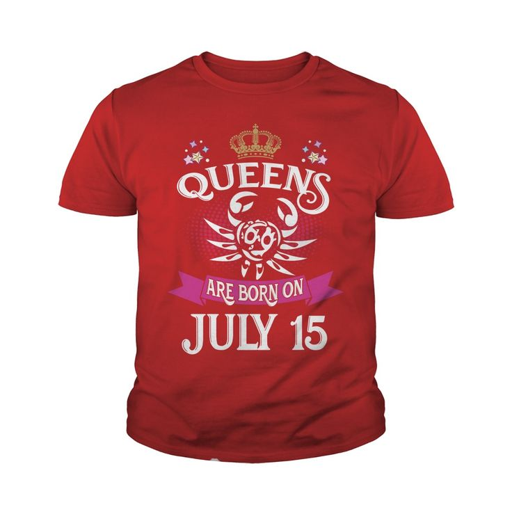 JULY 15 birthday of Queens Zodiac Sign #gift #ideas #Popular #Everything #Videos #Shop #Animals #pets #Architecture #Art #Cars #motorcycles #Celebrities #DIY #crafts #Design #Education #Entertainment #Food #drink #Gardening #Geek #Hair #beauty #Health #fitness #History #Holidays #events #Home decor #Humor #Illustrations #posters #Kids #parenting #Men #Outdoors #Photography #Products #Quotes #Science #nature #Sports #Tattoos #Technology #Travel #Weddings #Women