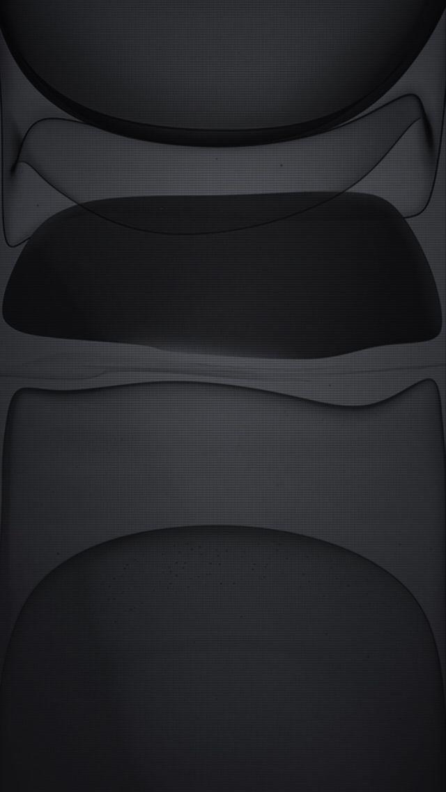 Samsung Wallpaper Minimalist Hintergrundbild Tap 2020 Iphone
