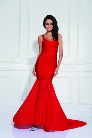 Boutique robe de soiree reims
