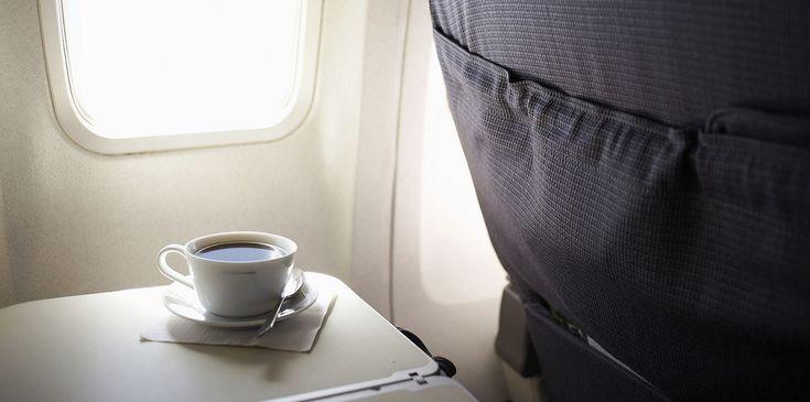 Comissários+de+bordo+revelam+5+coisas+que+você+não+sabia+sobre+andar+de+avião