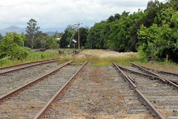 """Light rail is a 'pipe dream': OPINION An opinion piece in the Northern Star makes some very salient points.   """"The only way to thrive in this environment is to play to your strengths  - and take the case to government that certain local infrastructure  projects are key to ensuring a viable future.   Public transport is a great thing. But sadly such infrastructure will  only be achieve a worthy cost benefit return if the population is big  enough.   And we just don't have the population…"""