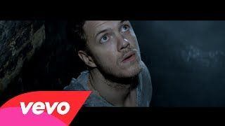Imagine Dragons - Radioactive - YouTube