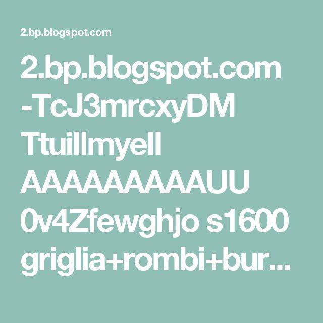 2.bp.blogspot.com -TcJ3mrcxyDM TtuiIlmyeII AAAAAAAAAUU 0v4Zfewghjo s1600 griglia+rombi+burberry.jpg