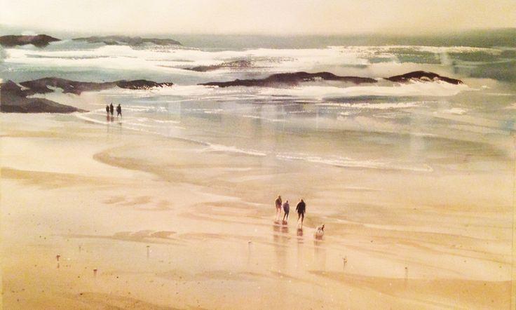 Peggy Burkosky Fine Art Design