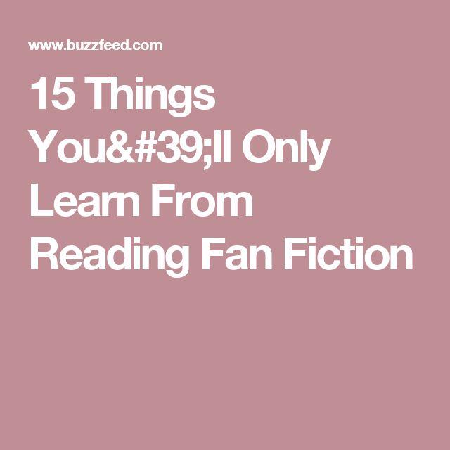 18 best Supernatural quotes images on Pinterest   Supernatural ...