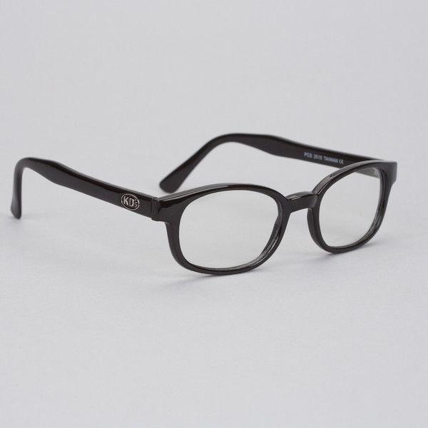 The Original KD Sunglasses