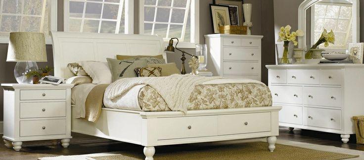 Bullard Furniture - Fayetteville, NC Furniture Store