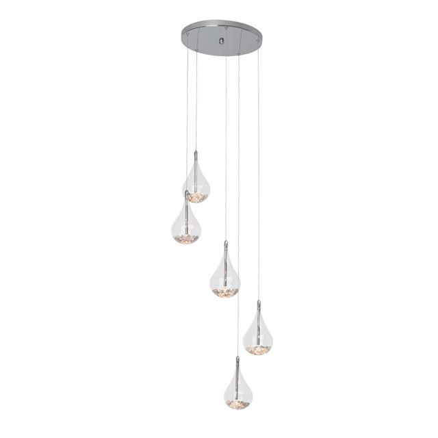 Suspension Luminaire Castorama Affordable Eclairage Exterieur Led
