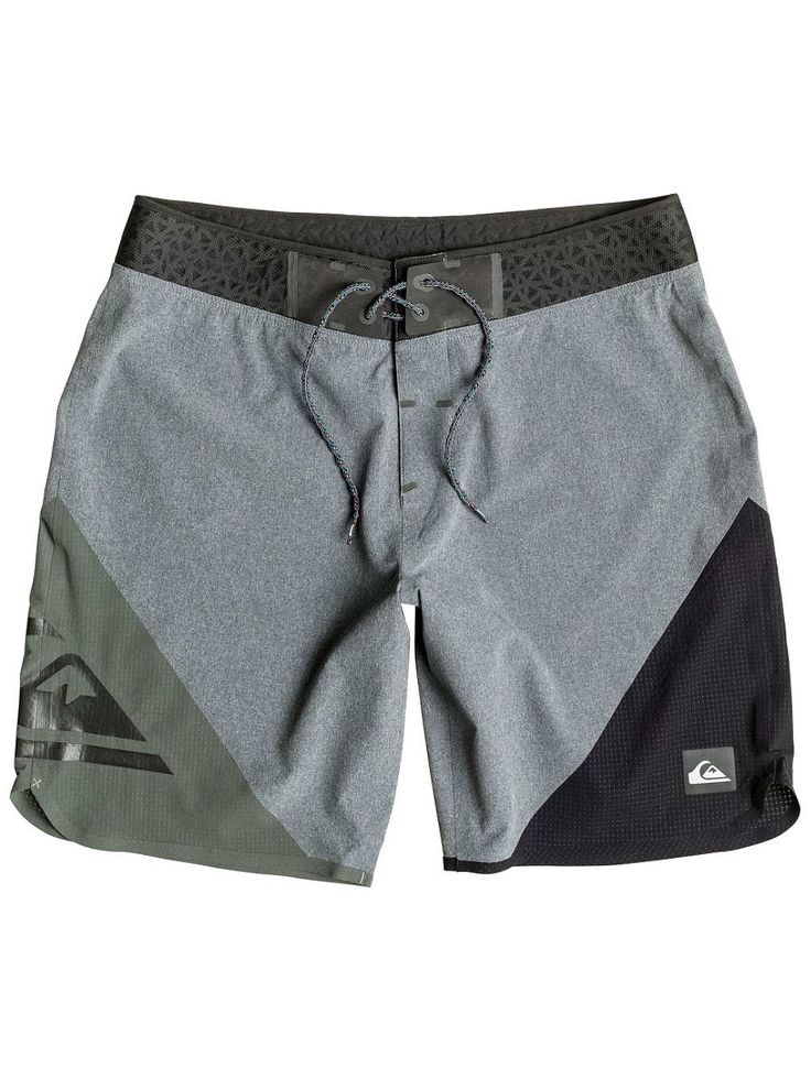 ag47 new wave air 19 boardshorts #quiksilver #boardshort