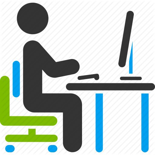 Find Search Jobs For Clerk Backend Executives Office Assistant And Back