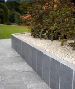 Dalles en pierre naturelle : faites le meilleur choix pour aménager votre jardin ! https://www.amenager-ma-maison.com/terrasse-et-jardin/dalle/pierre-naturelle/dalles-en-pierre-naturelle-faites-le-meilleur-choix-pour-amenager-votre-jardin-274-n   Bon mardi à tous avec Aménager Ma Maison