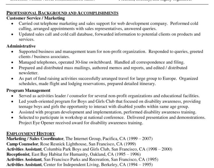 Best 25+ Resume Writing Ideas On Pinterest Resume Writing Tips   Writing A  Resume  Tips For Writing A Resume