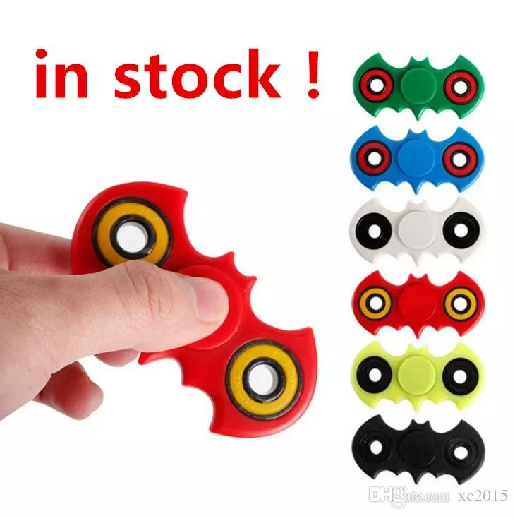 2017 New Batman Hand Spinner Wholesale Fidget Fingertips Spiral Fingers Adults Stress Relief Kids Gift with Retail Box Hand Spinner Fidget Spinner EDC Online with $1.78/Piece on Xc2015's Store | DHgate.com