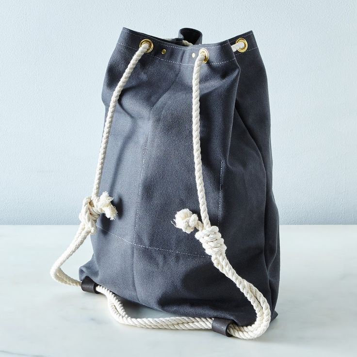 Statement Bag - NA GLOW Collection by VIDA VIDA rHxpKtrV