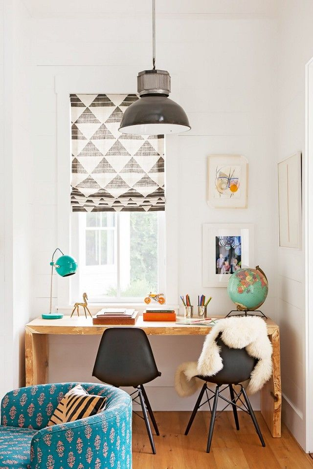 Should I Study Interior Design 456 best kids rooms / interior design images on pinterest | bunk