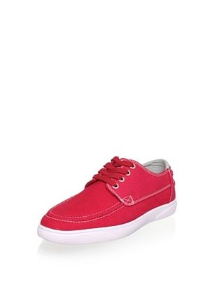 68% OFF Gorilla USA Men's Casual Moc (Red)