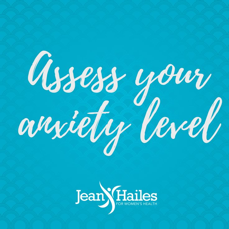 Sometimes it is hard to know if what you are feeling is worry, anxiety or an anxiety disorder. You may already know you are an anxious person or perhaps someone has told you that you are a 'worrier'. Take our anxiety self-assessment quiz to understand more about what you're feeling.