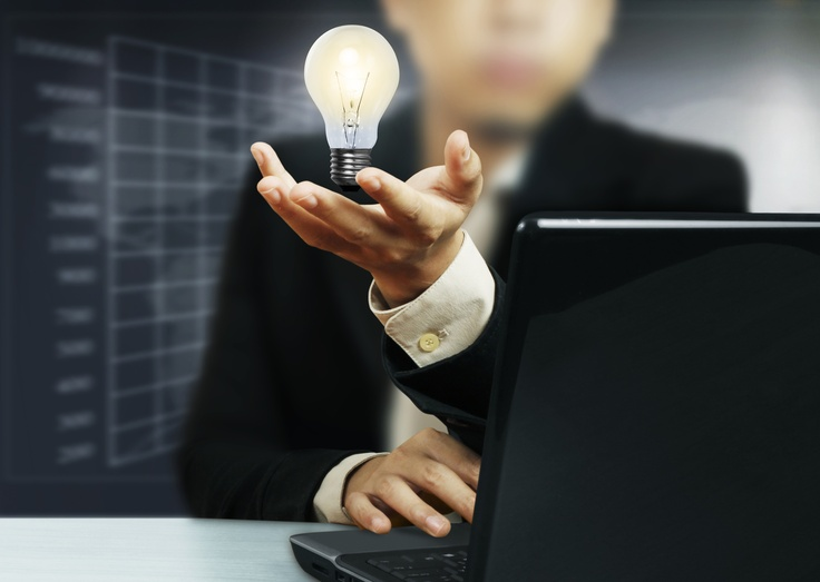 20 best Business Electricity Prices images on Pinterest | Business ...