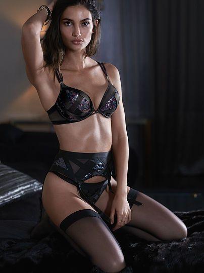 victoria secret very sexy medium