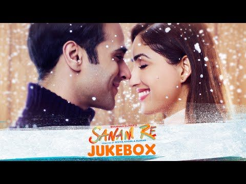 Sanam Re (2016) - All Movie Song Lyrics - Lyrics, Latest Hindi Movie Songs Lyrics, Punjabi Songs Lyrics, Album Song Lyrics