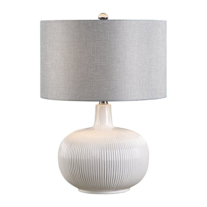 Kia 22 Table Lamp Ceramic Table Lamps Lamp Table Lamp
