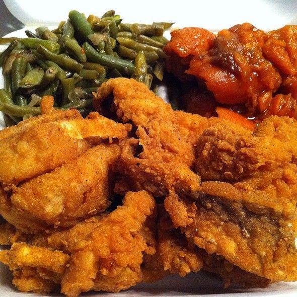 Www Google Search Food Recipes