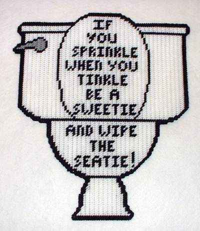 Cute Laundry Sayings | SIGNS AND SAYINGS PAGE2