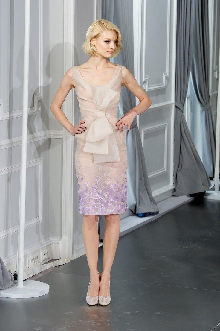 276 besten Dior runways, details Bilder auf Pinterest | Modenschau ...