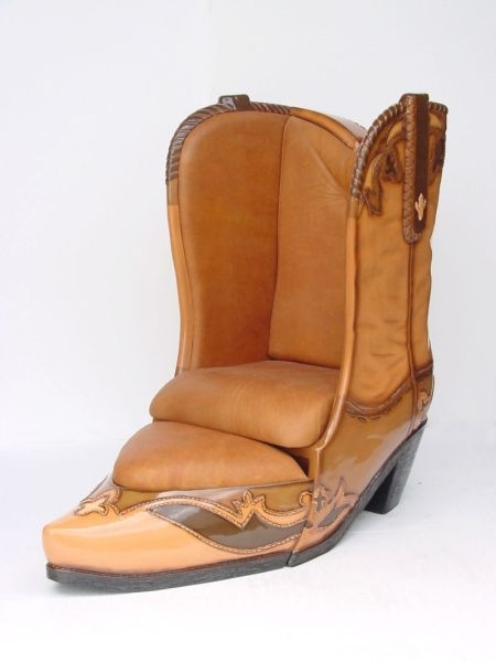 27 Best Shoe Chair Images On Pinterest Chairs Couches
