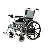 24 inch Rear Wheel Electric wheelchair