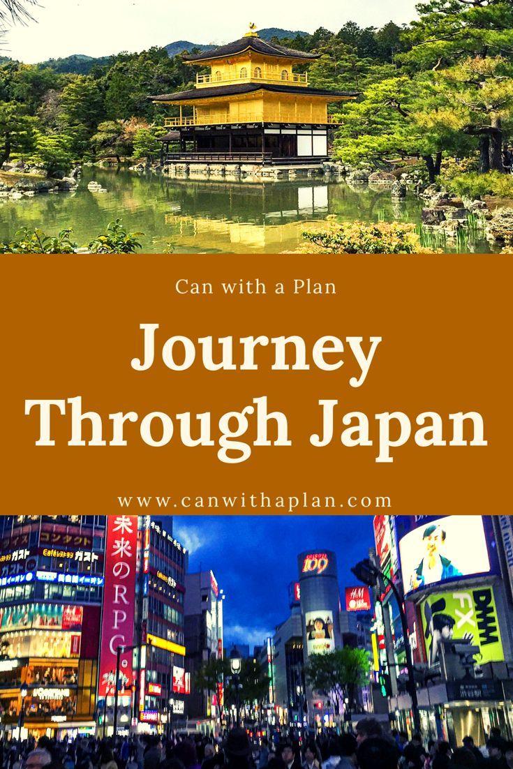 Snow Monkeys Sakura And Sushi Can With A Plan Japan Travel Guide Travel Japan Travel Åbningstider vi er stolte af det håndværk, det er, at lave sushi til dig, så du kan altid regne med, vi gør os umage, så du får den bedste oplevelse. pinterest