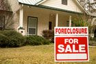 9 Tips for Buying a Foreclosure