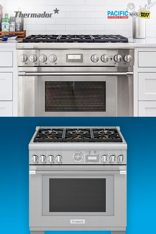 Need A Replacement We Have The Luxury Kitchen And Bath Brands You Re Looking For Kitchen Appliances Luxury Latest Kitchen Appliances Luxury Kitchen