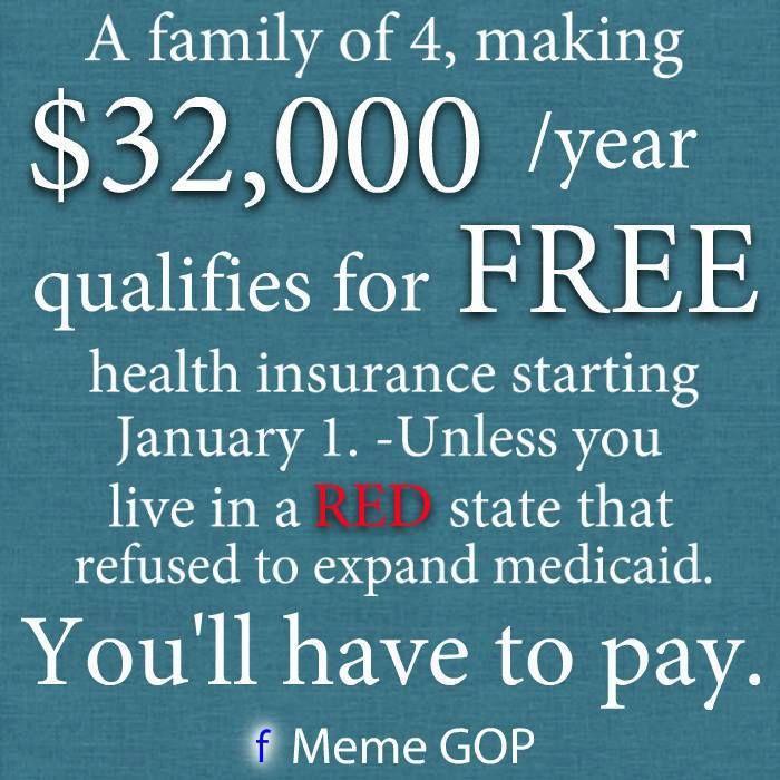 Damn Gov. Rick Scott!!!: Obamacar Affordable Healthcare, Liberalism Stuff, Red States, Liberalism Mind, Liberalism Agenda, Politics Liberalism, Frustrationson Politics, U.S. States, Lean Left