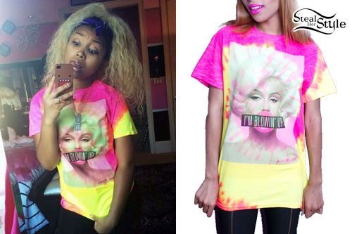 dope right??? pick it up at cupcake mafia online shopping store <3