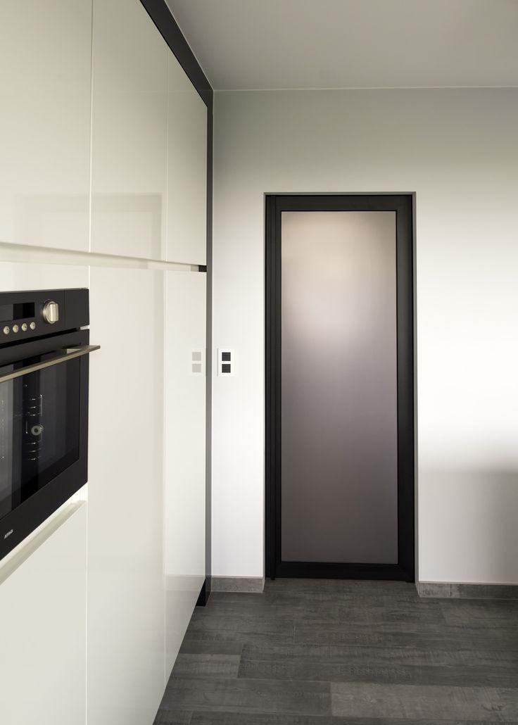 59 best portes vitr es int rieures images on pinterest. Black Bedroom Furniture Sets. Home Design Ideas