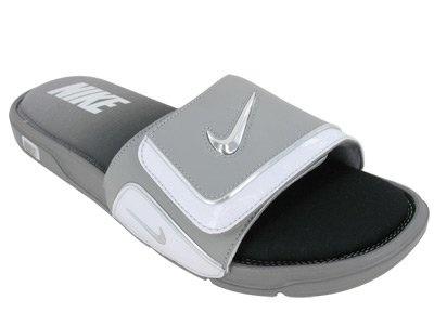5549684e430a5 ... denmark nike slides men d45a3 7f483 where to buy nike sandals comfort  slide 2 sandal 8d5a5 02cf6 ...