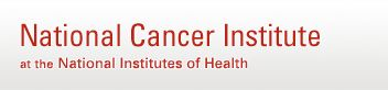 National Cancer Institute: Childhood Acute Myeloid Leukemia/Other Myeloid Malignancies Treatment