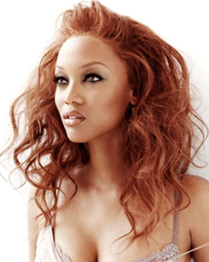 Tyra Banks Without Makeup: 186 Best Images About Tyra Banks On Pinterest
