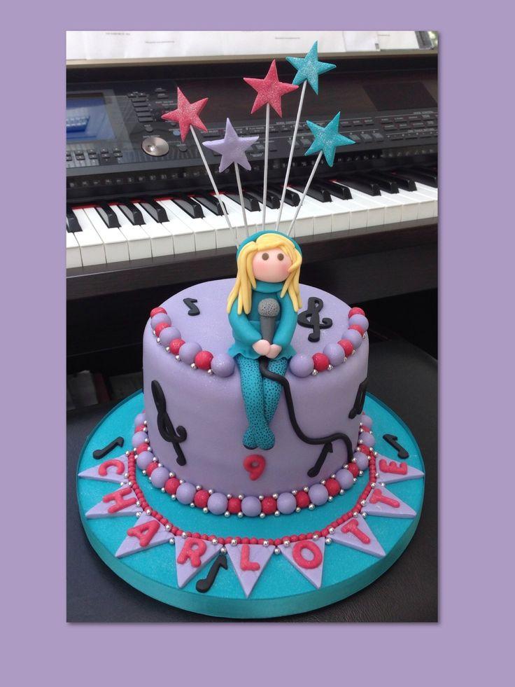 105 best Anita B Cakes Album images on Pinterest Cake albums