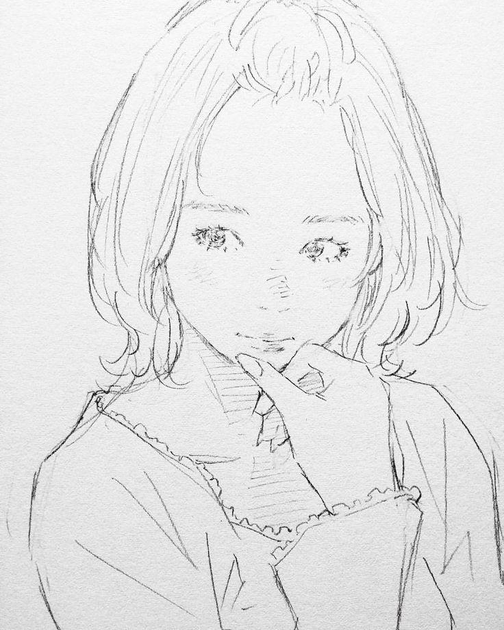 窪之内英策 EISAKU KUBONOUCHIさんのInstagram写真・2016年5月9日 4:40