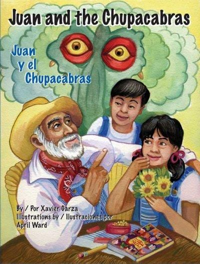 The Pura Belpré Award winners, 1996-present