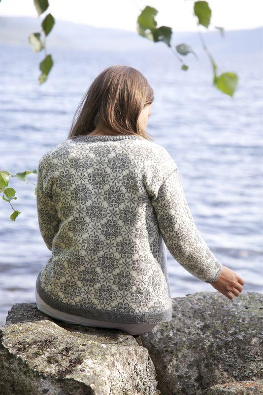 Jacket: Stjerneruter Blog: Livs Lyst: DEN STORE KOFTEJAKTEN