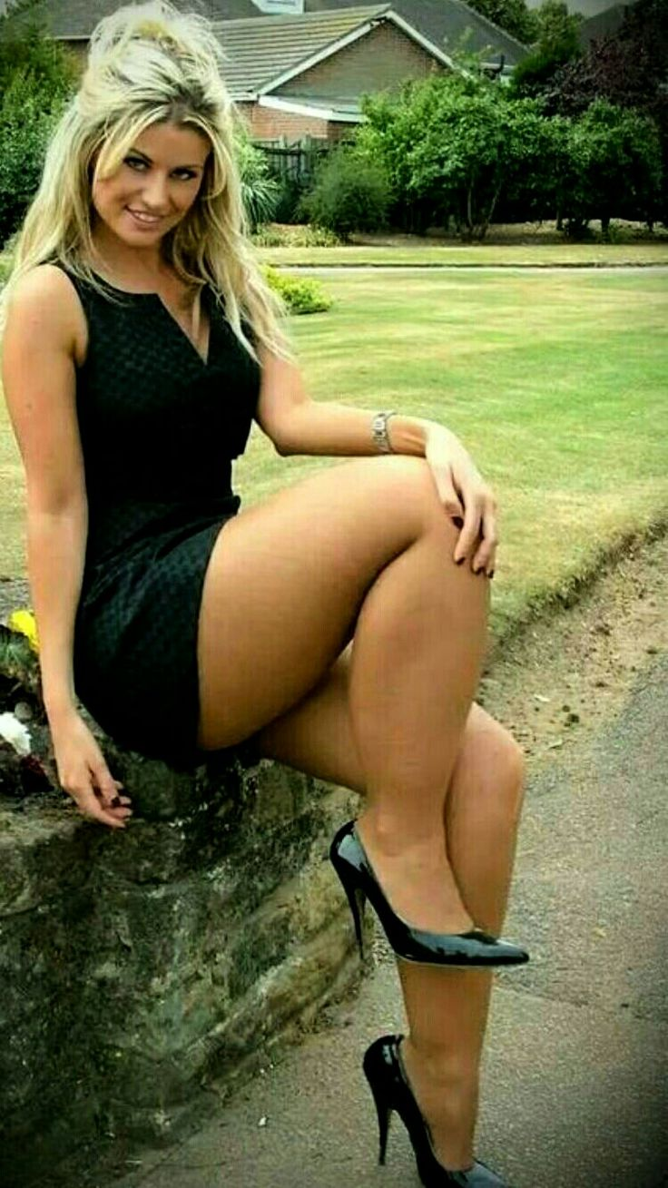 3265 best big beutiful legs images on pinterest | curves, woman and