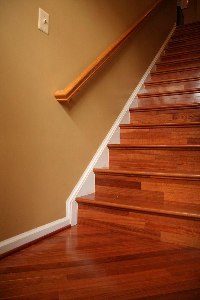 Best 21 Best Stairs And Rails Images On Pinterest Brother 640 x 480