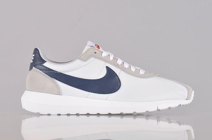 Nike Sportswear Roshe LD-1000 Quickstrike (802022-002)