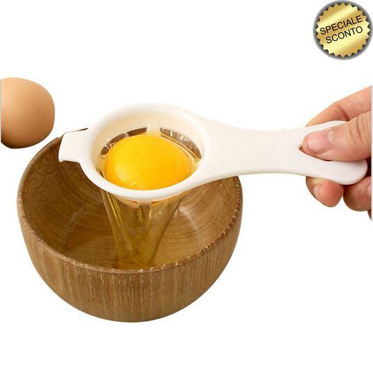 sconto utensili da cucina antichi migliore accessori professionali cucina tinydeal