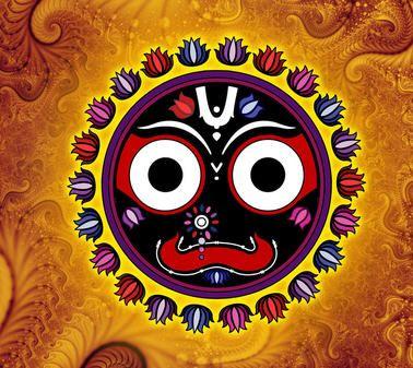 prasadam festival iskcon icone - Pesquisa Google