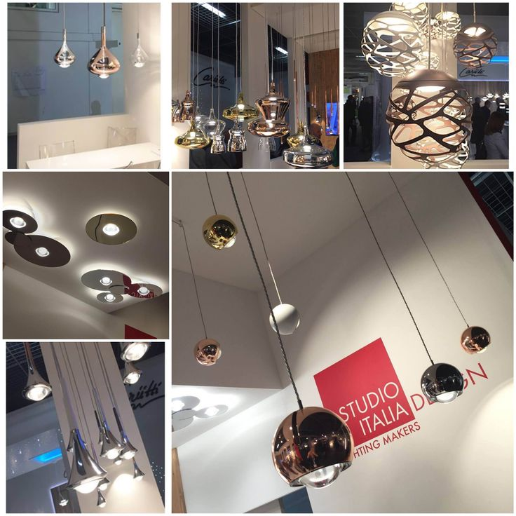 Thanks for visit us at Light + Building Fair in Frankfurt. #thanks #messe #fair