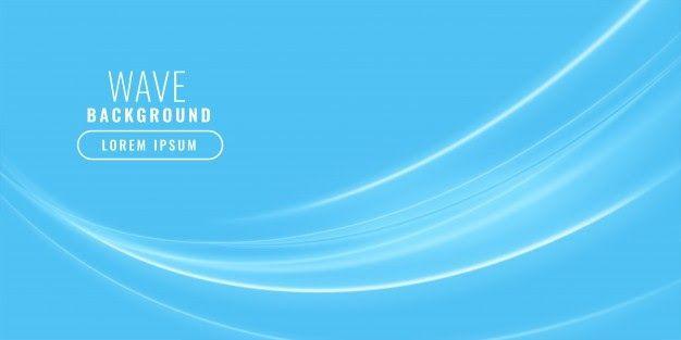 Download Background Foto Biru Hd